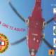 Festa del Soccorso Alpino 2018