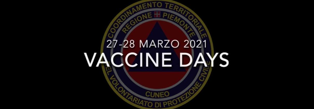 Video vaccino